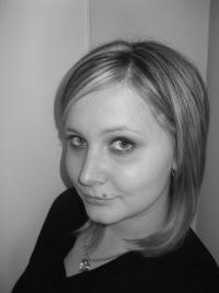 Mariya Vityuk