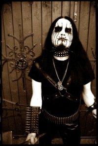 Slava Black