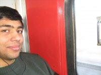 Sahil Gupta