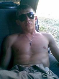 Иван Веревкин