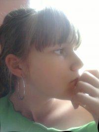 Лира Аникина
