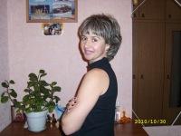 Alla Andrianova