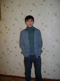 Санат Аманбаев
