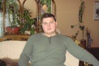 Дмитрий Бабынин