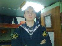 Константин Викторов