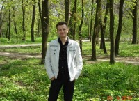 Евгений Муц