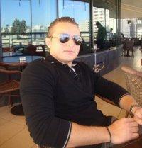 Mazen Yanes