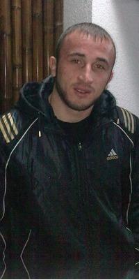 Ahtem Abdullaev