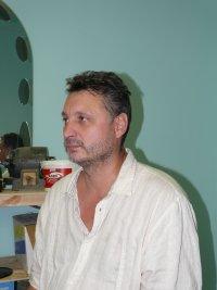 Иван Вдовичев