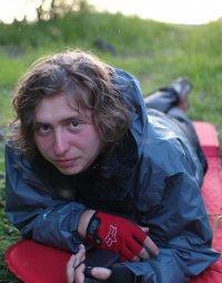 Алексей Боликов