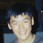 Maxim Tsoy