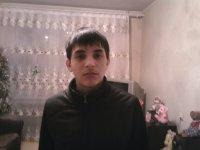 Гасан Аскеров