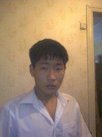 Aleksey Lee