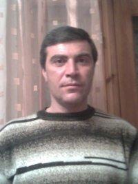 Тигран Айриян