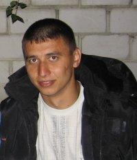 Владимир Багринцев