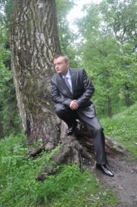Дима Бараев