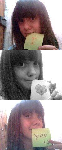 Elya Smile