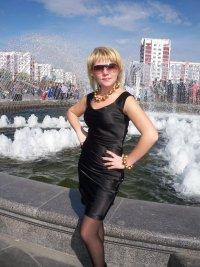 Виктория Гайсина(Гусева)