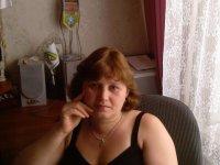 Маргарита Артеменко