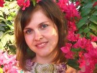 Екатерина Бадрызлова