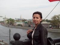 Катя Бунеева