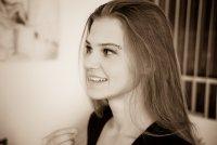 Nataliya Shumylo