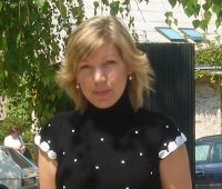 Ekaterina Schukina