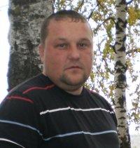 Сергей Веневцев