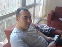 Timur Murzin