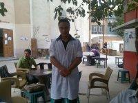 Mohamed Yehya