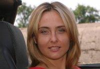 Irina Kozhevnikova