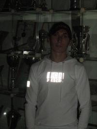 Роберт Бариев