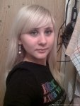 Алина Girl