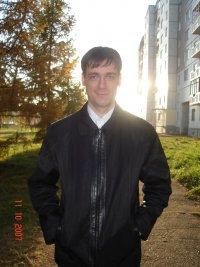 Константин Агапеев
