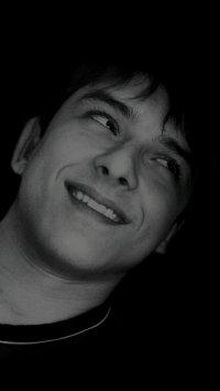 Дмитрий Space