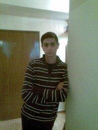 Samvel Manucharyan