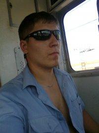 Олег Борунов