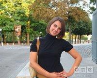 Alena Kokina