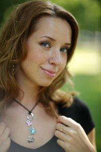 Nataliya Petrova