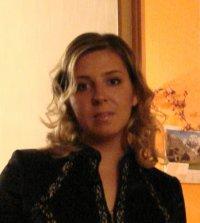 Ксения Анашкина