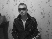 Slavik Babich
