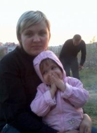 Ольга Бонько