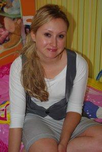 Ксения Вальтер