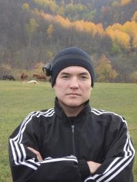 Айнур Галин