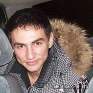 Стас Айрапетов