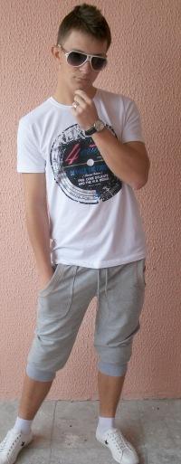 Александр Балаганов
