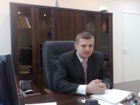 Сергей Аверченков