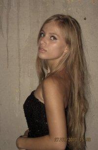 Сборник голых фоток и видео Виктория Клинкова. Бесплатный просмотр на Starsru.ru
