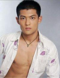 Bing Yue