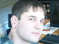 Jamshid Hojiev